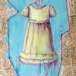 un vestido 3