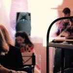 Süden Konzerte Georg Auswahl – 35 von 39
