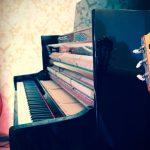 Süden Konzerte Georg Auswahl – 6 von 39