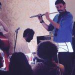 Süden Konzerte Georg Auswahl – 11 von 39