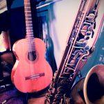 Süden Konzerte Georg Auswahl – 37 von 39