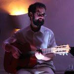 Süden Konzerte Georg Auswahl – 20 von 39