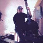 Süden Konzerte Georg Auswahl – 4 von 39