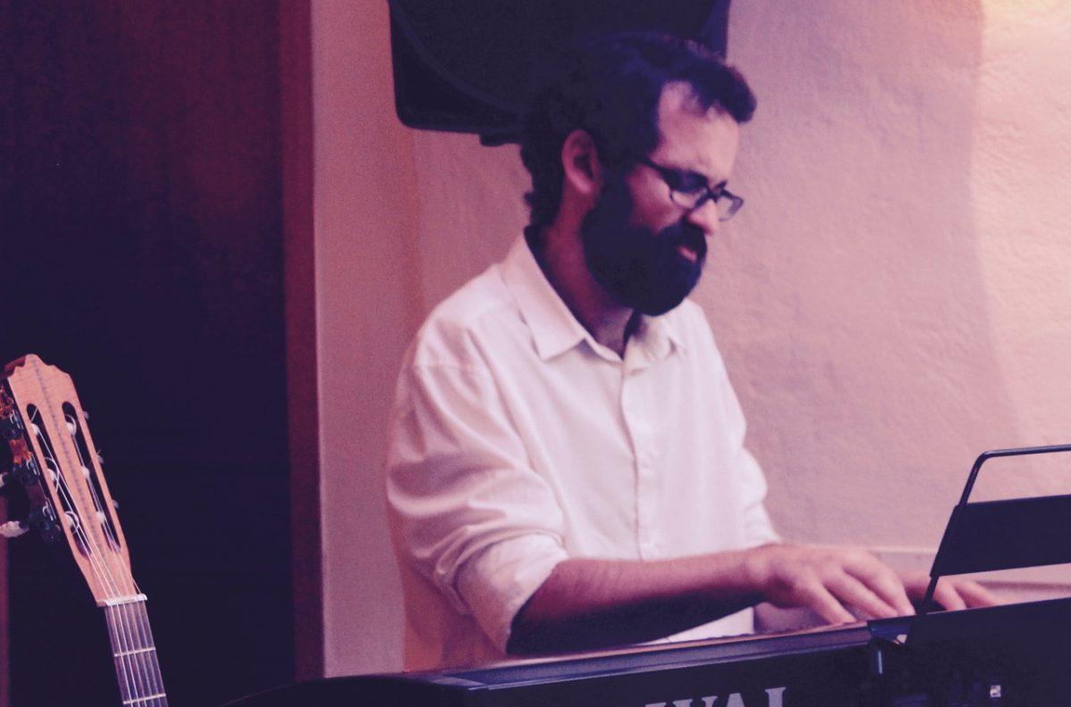 Süden Konzerte Georg Auswahl – 29 von 39