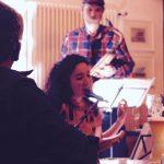 Süden Konzerte Georg Auswahl – 5 von 39