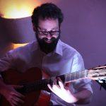 Süden Konzerte Georg Auswahl – 9 von 39