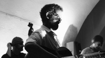 Süden Konzerte Georg Auswahl – 30 von 39