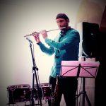Süden Konzerte Georg Auswahl – 7 von 39