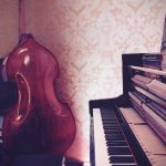 Süden Konzerte Georg Auswahl – 25 von 39