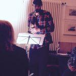 Süden Konzerte Georg Auswahl – 36 von 39