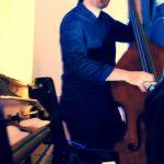 Süden Konzerte Georg Auswahl – 8 von 39