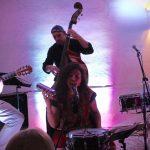 Süden Konzerte Georg Auswahl – 3 von 39