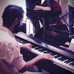 Süden Konzerte Georg Auswahl – 19 von 39