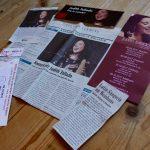 Süden Konzerte Georg Auswahl – 26 von 39