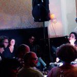 Süden Konzerte Georg Auswahl – 15 von 39