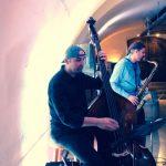 Süden Konzerte Georg Auswahl – 16 von 39