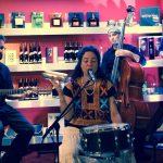 Süden Konzerte Georg Auswahl – 18 von 39