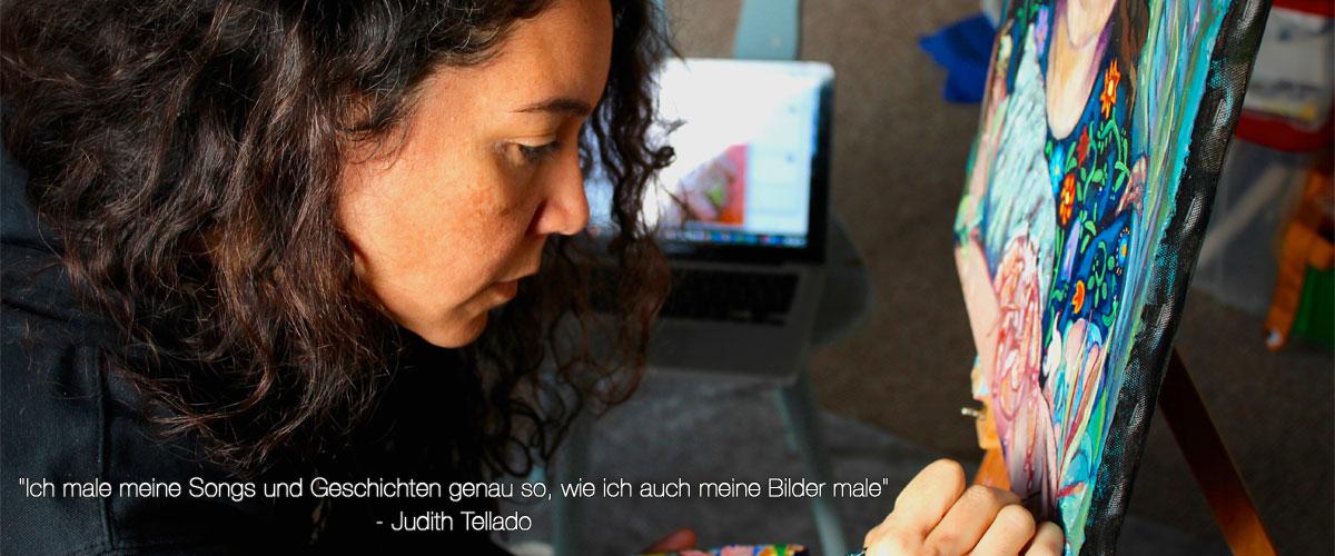 judith-banner3